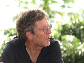Bob Pearson