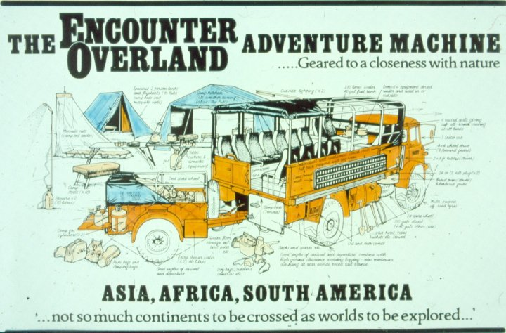 Adventure machine sticker.jpg