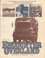 Brochure 1978 0