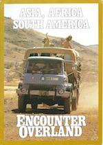Brochure 1980 0