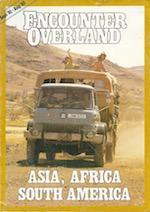 Brochure 1981 82 0