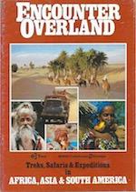 Brochure 1983 84 0