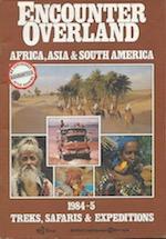 Brochure 1984 85 0