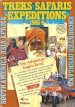 Brochure 1985 86 0