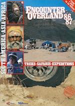 Brochure 1986 87 0