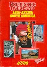 Brochure 1987 88 0