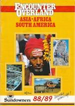 Brochure 1988 89 0