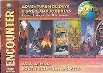 Brochure 1999 00 1