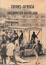 Brochure Africa 1971 72