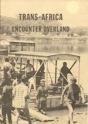 Brochure - Trans Africa 1972