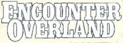 Encounter Overland Archives (1968 – 2001)