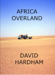 Icon Africa Overland by David Hardham