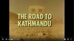 Icon Exodus - The Road to Kathmandu (~1975)