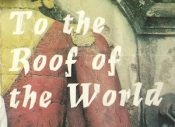 Icon for film 'To the Roof of the World'