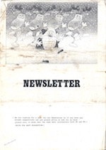 Icon Newsletter 01 1984-12
