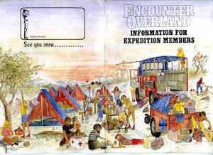 Icon Peru Brief Encounter 1984.jpg