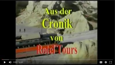 Icon Rotel Tours_ Auf dem Landweg nach Indien 1962