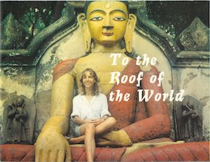 Icon To the Roof of the World 1972