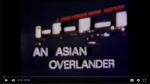Icon Top Deck - Asian Overland Promotional Film