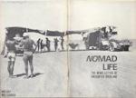 Nomad Life (Joburg) 1973-02