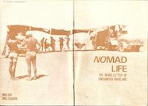 Nomad Life (Joburg) 1973-05 06