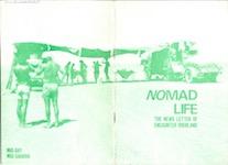 Nomad Life (Joburg) 1973-07 08