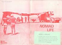 Nomad Life (Joburg) 1973-09 12