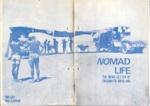 Nomad Life (Joburg) 1974-04