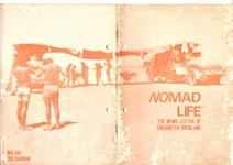 Nomad Life (Joburg) 1975-01