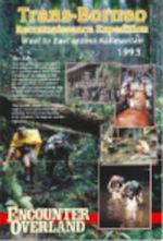 Trans Borneo 1993 i