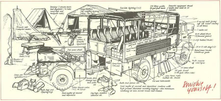 Truck sketch.jpg