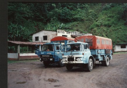 BVS504X South America (Shion Scudamore)