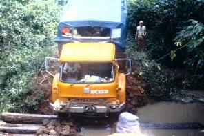 GLW919J (3) - Africa northbound 1979