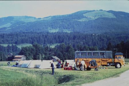GNM152F Switzerland probably 1978 (Tom Colville)
