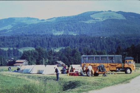 GNM152F Switzerland probably 1978 (Tom Colville)