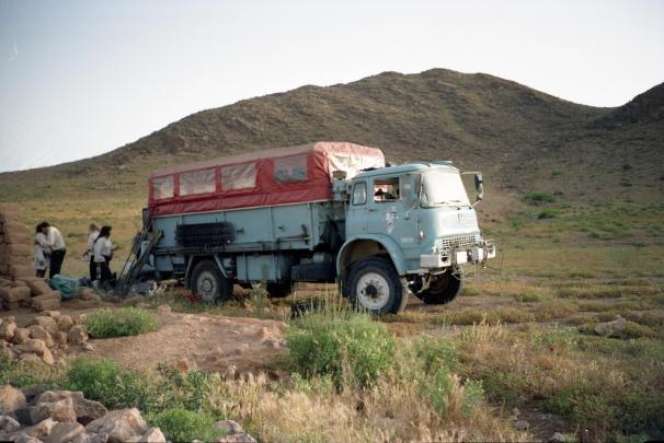 GUR527T (Andrejs Skaburskis (EM))
