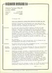 Icon Pre-departure information Asia 1975