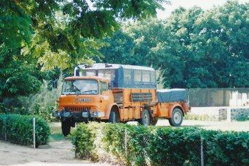 JNM600V Chennai, November 1989 (Glynn EM)