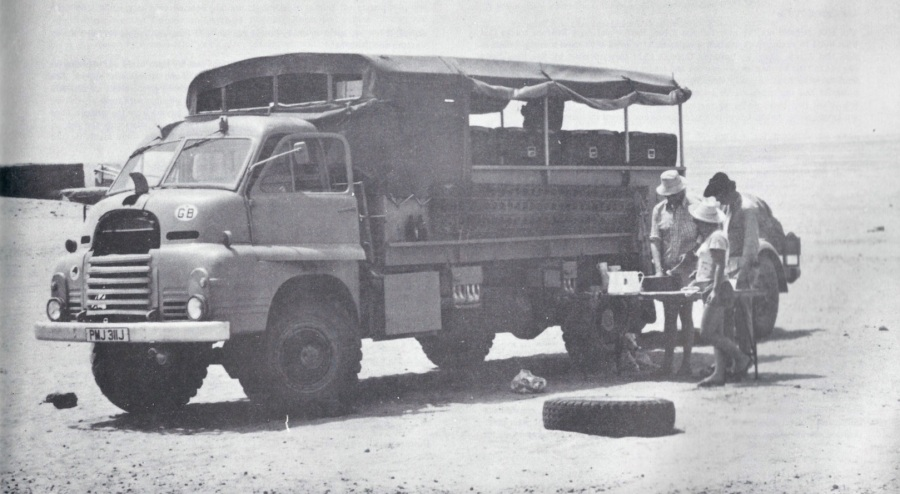 PMJ311J Africa