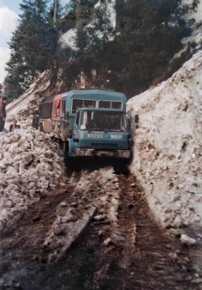 Q128NTM Abbottabad to Islamabad road (Kyle Denny (EM))