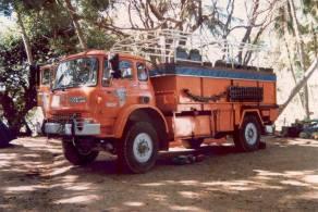 Q504NPP Mombasa (Michael Donkin)