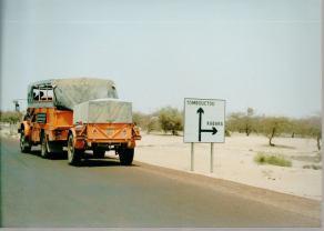 Q617MPP Mali (Fiona Hanks)