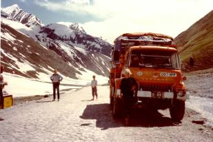 Q617MPP road to Leh June 1985 (Rick Deckard (EM))