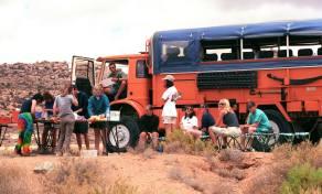 Q621CPF Namibia (James Tarquin (EM)) - 2