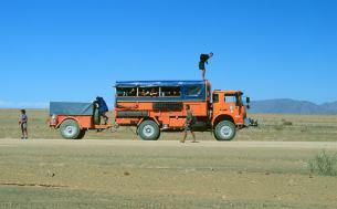 Q621CPF Namibia (James Tarquin (EM)) - 3