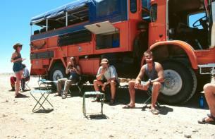 Q621CPF Namibia (James Tarquin (EM)) - 4