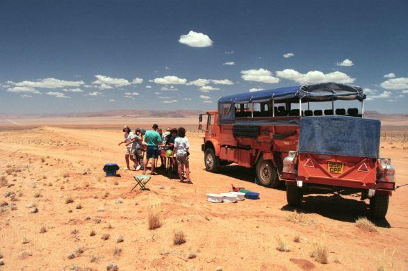 Q621CPF Namibia (James Tarquin (EM))