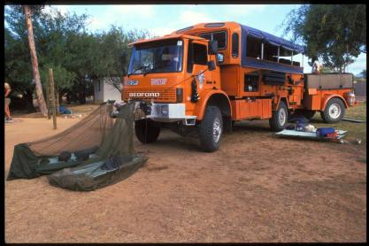 Q621CPF Western Cape (James Tarquin (EM))