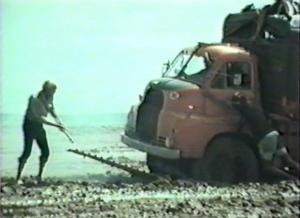 RLs South America 1973 - 3
