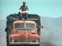 RLs South America 1973 - 4